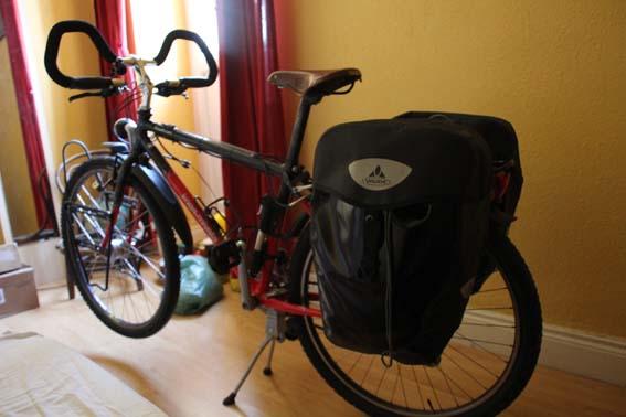vélo_Mathilde_profil