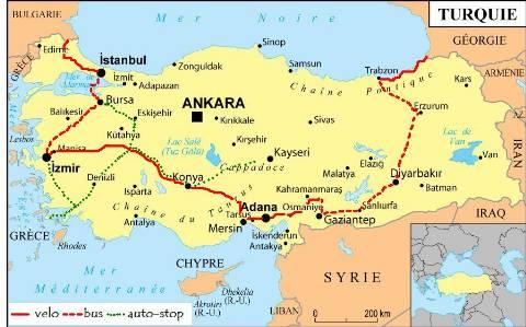 Turquie_map