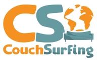 couchsurfing_logo