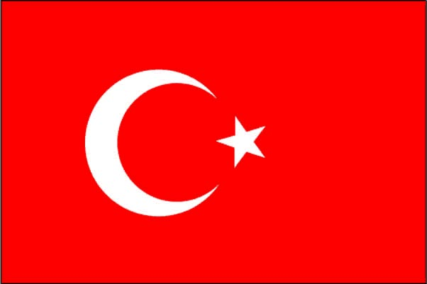 turquie_flag
