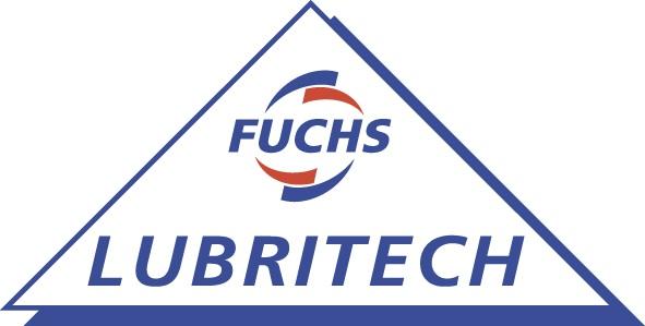 logo_fuchsLubritech