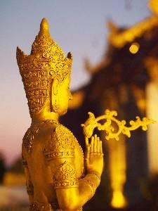 photo_Thailande