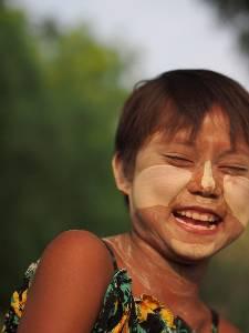 photo_Myanmar