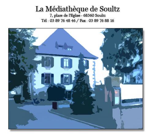 photo_mediatheque